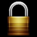 ابزار ساخت پسوورد قوی و ضد هک
