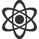 ابزار محاسبه مقدار انرژی پتانسیل گرانشی (فیزیک1)