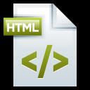 آموزش کامل HTML با روشهای نوین و با استفاده از CSS3 و JQuery