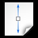 کد نمایش موقعیت اسکرول بار در وب شما
