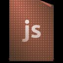 آموزش جاوا اسکریپت- جلسه اول:توضیحات مقدماتی