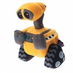 مانیستر بات ربات هوشمند